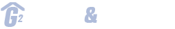renovate2_logo